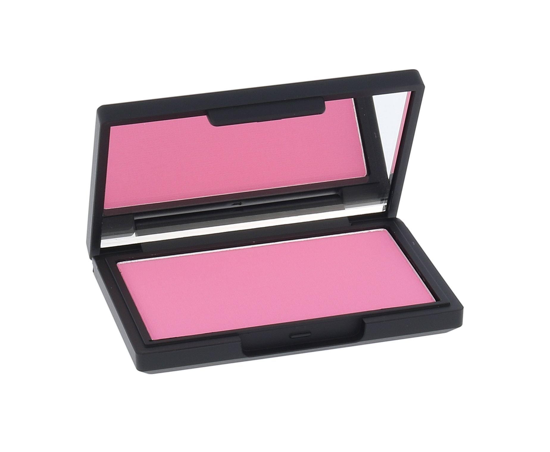 Sleek MakeUP Blush Cosmetic 8ml 936 Pixie Pink