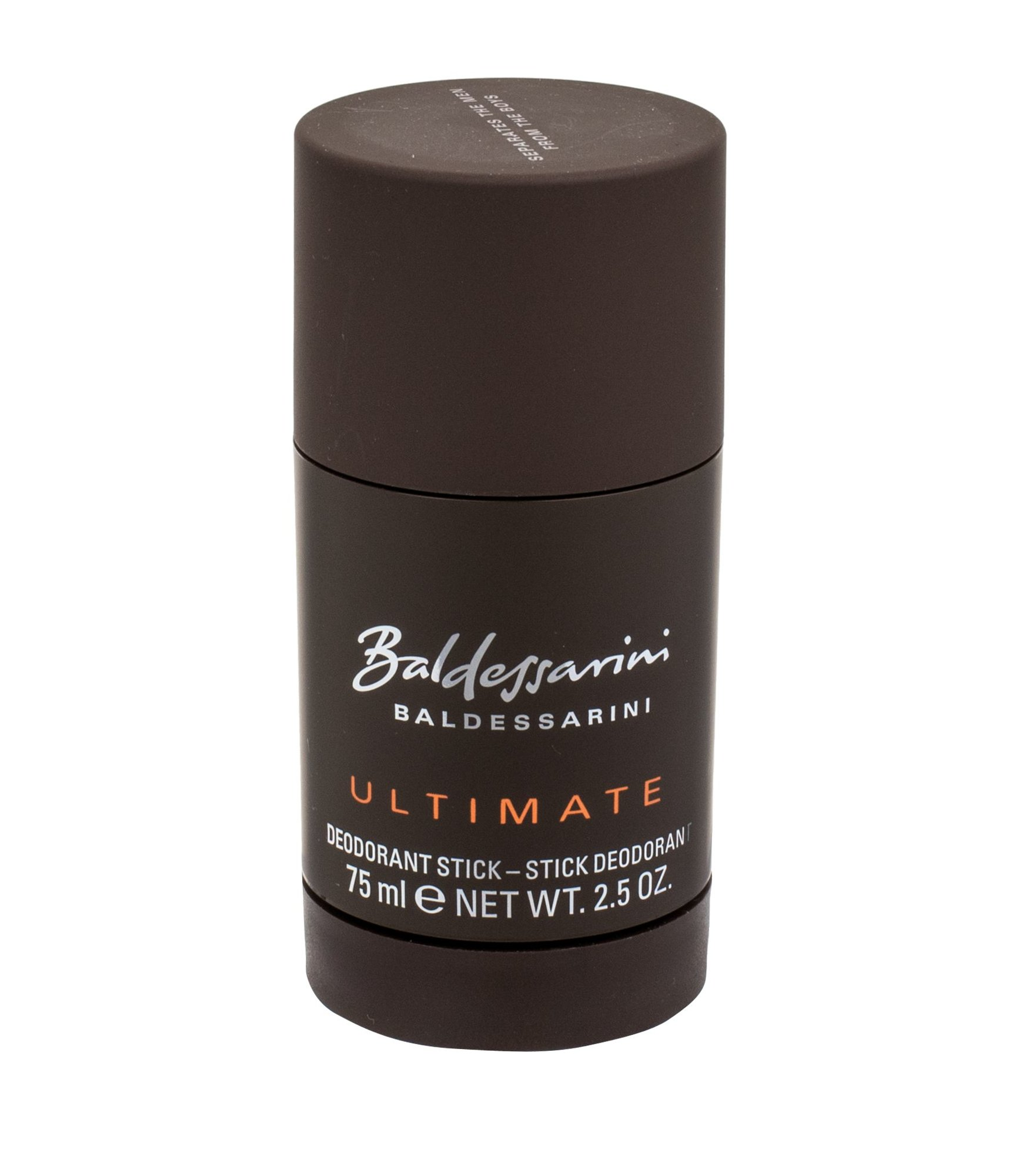 Baldessarini Ultimate Deostick 75ml