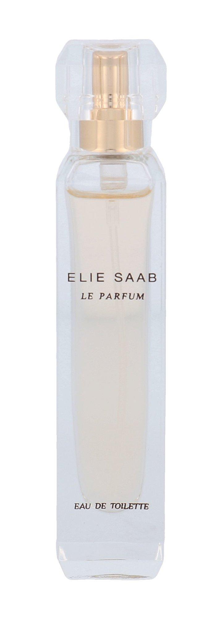 Elie Saab Le Parfum EDT 10ml