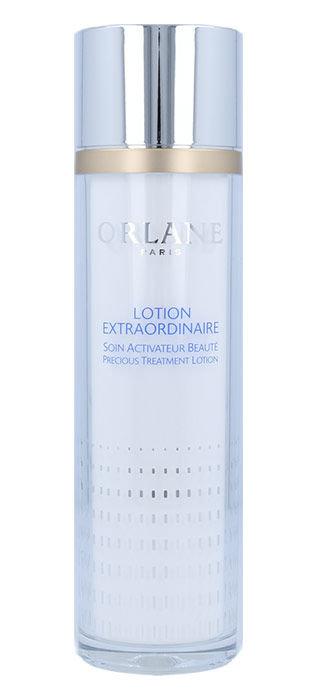 Orlane B21 Extraordinaire Cosmetic 130ml  Lotion