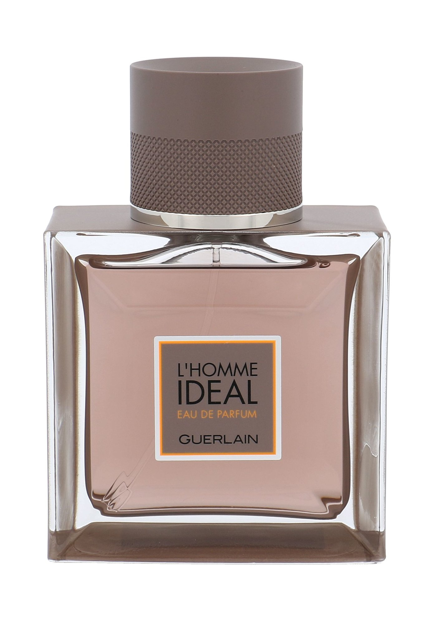 Guerlain L´Homme Ideal EDP 50ml