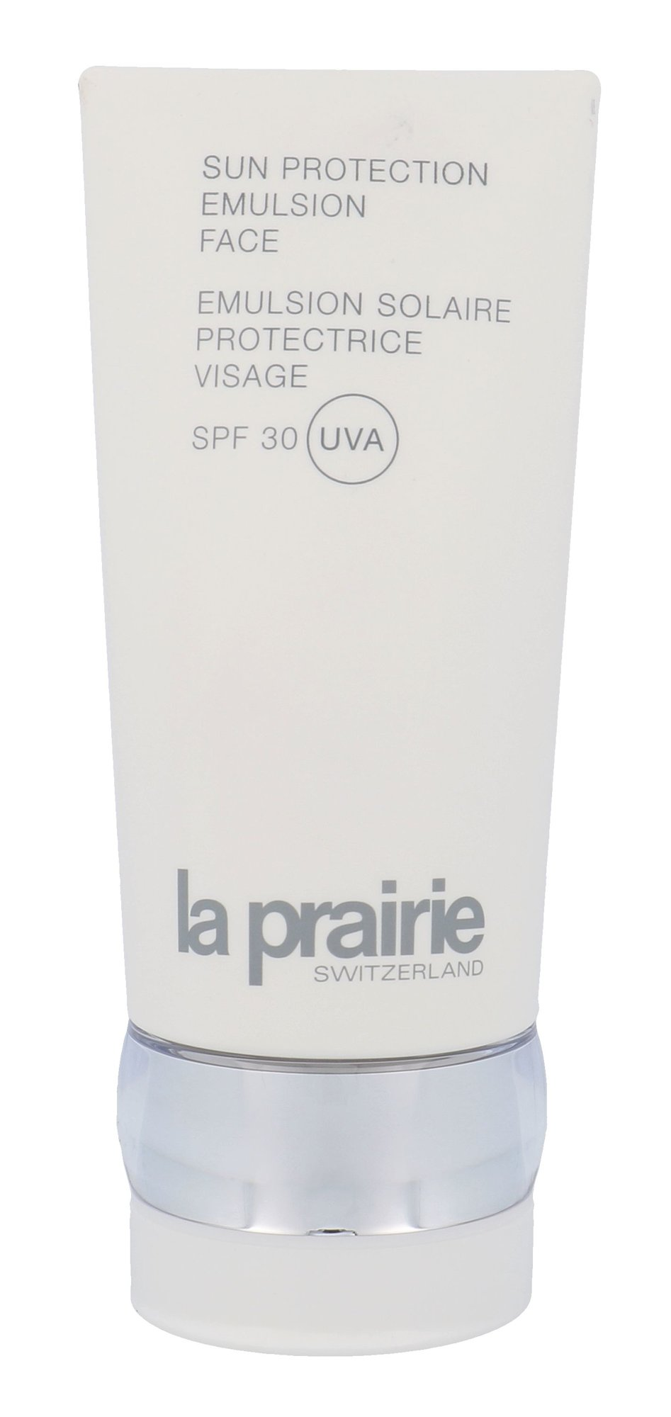 La Prairie Sun Protection Cosmetic 125ml