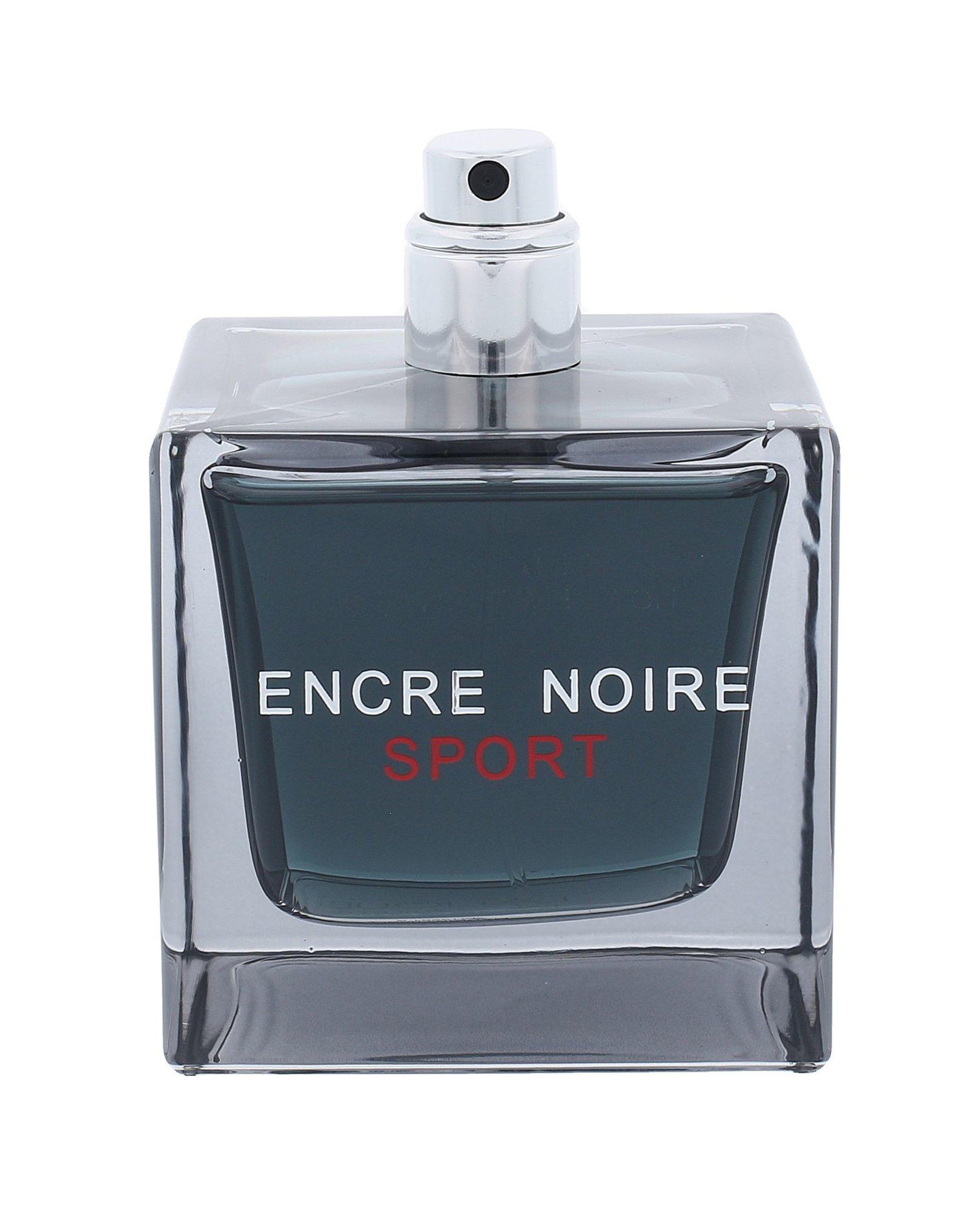 Kvepalai Lalique Encre Noire Sport