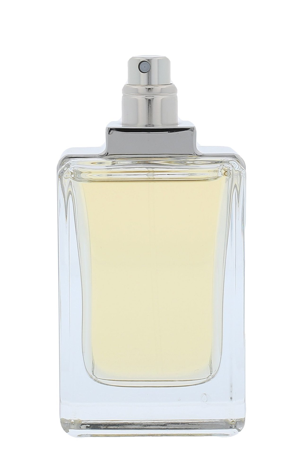 Thierry Mugler Les Exceptions Fougere Furieuse EDP 80ml