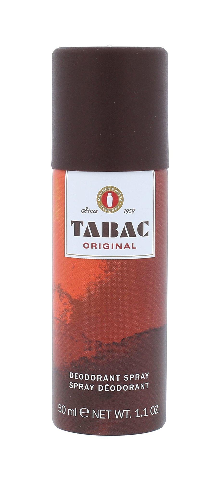 TABAC Original Deodorant 50ml