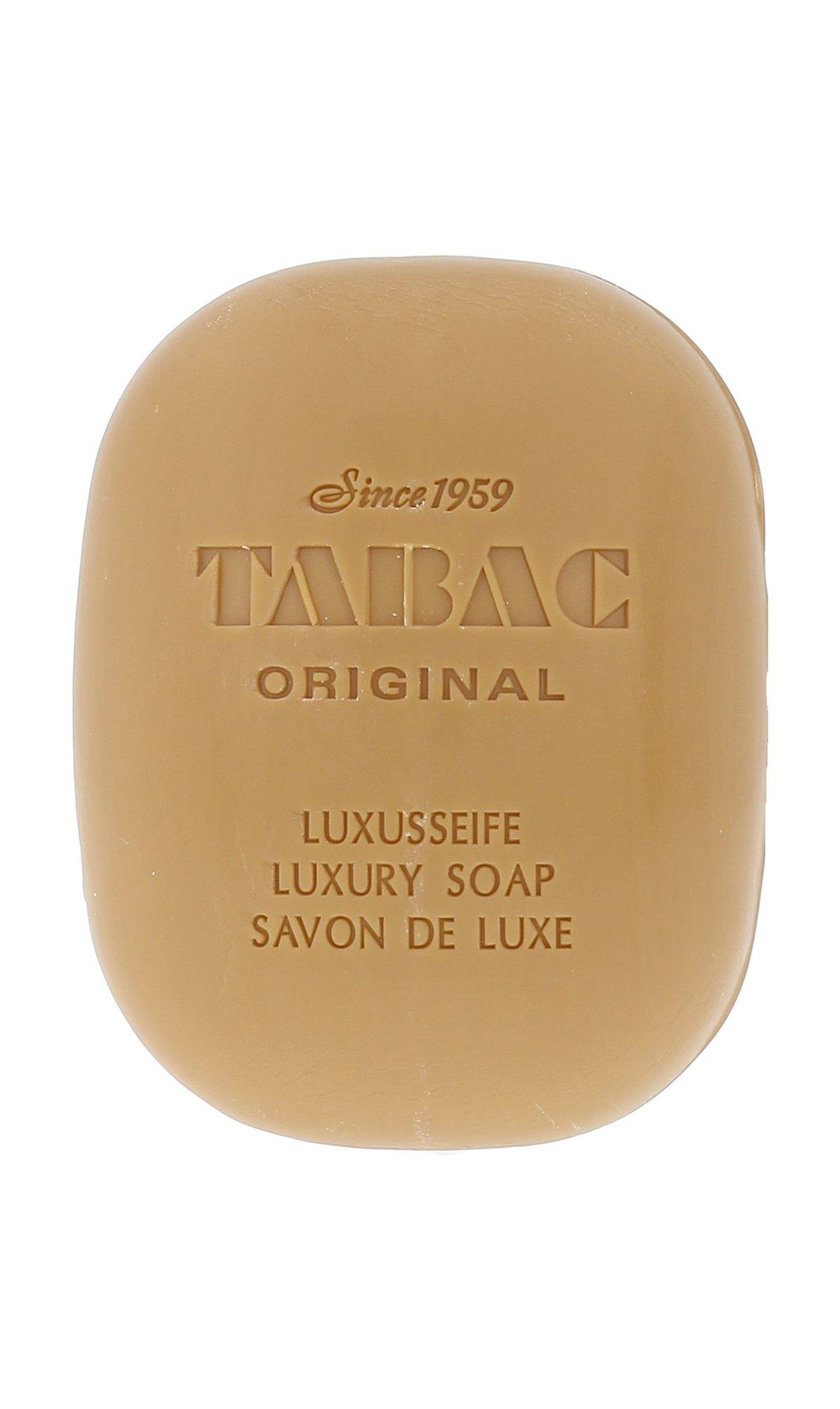 TABAC Original Tuhé soap 150ml