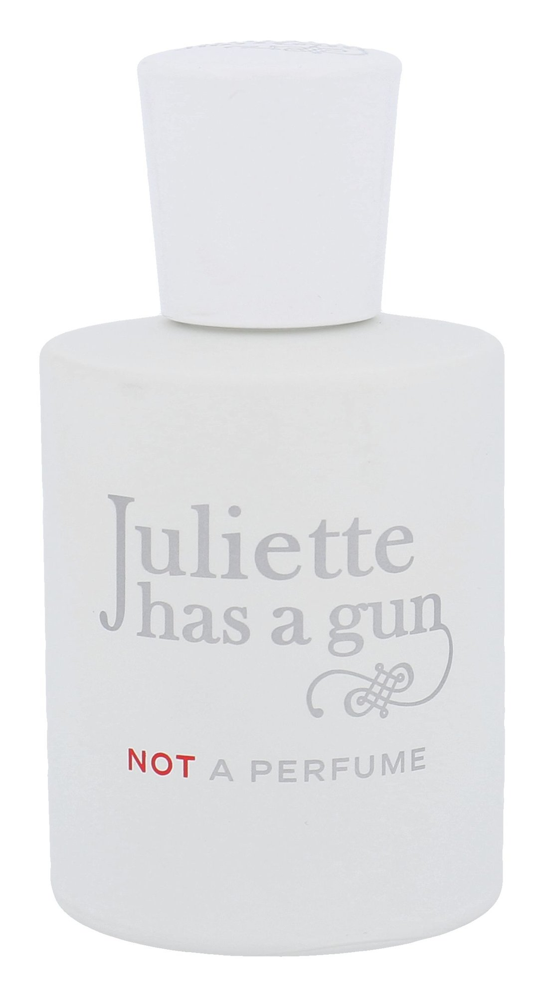 Juliette Has A Gun Not A Perfume EDP 50ml