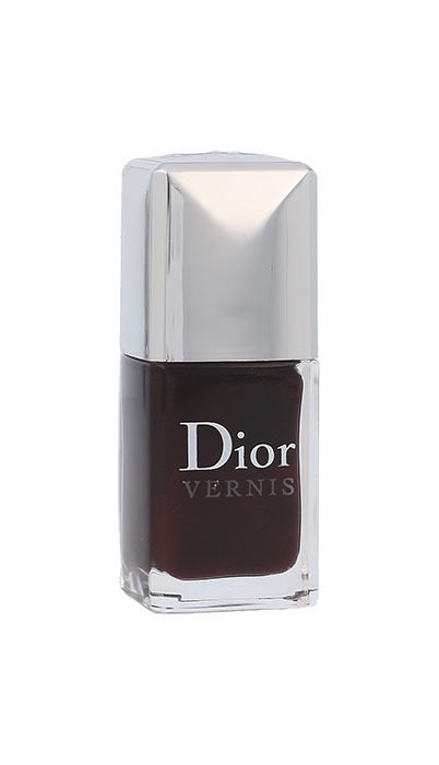 Christian Dior Vernis Cosmetic 10ml 987 Smoky Plum