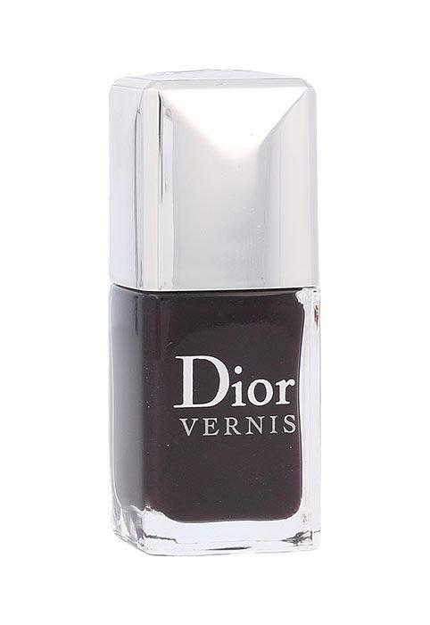 Christian Dior Vernis Cosmetic 10ml 906 Purple Revolution