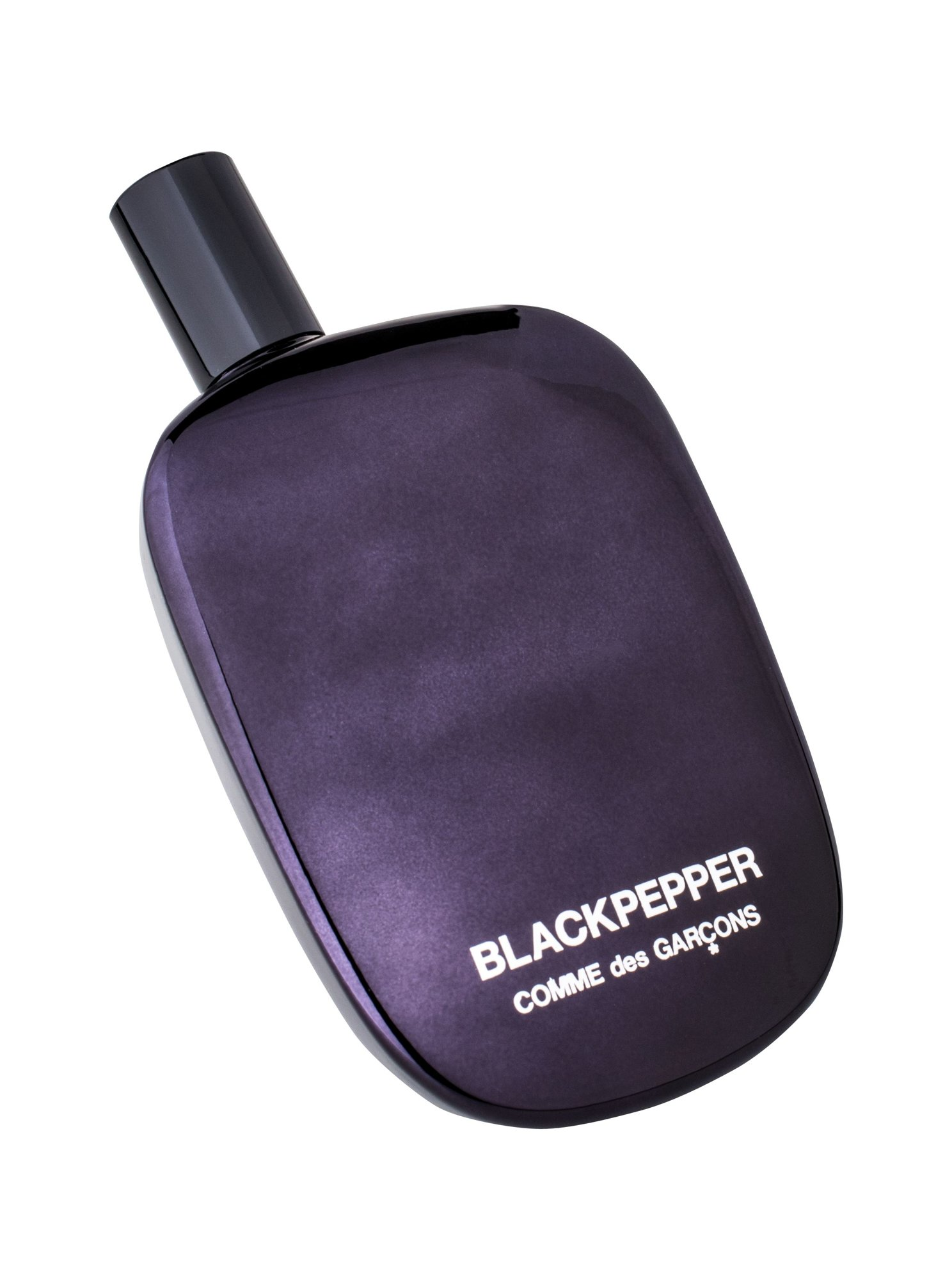 COMME des GARCONS Blackpepper EDP 100ml