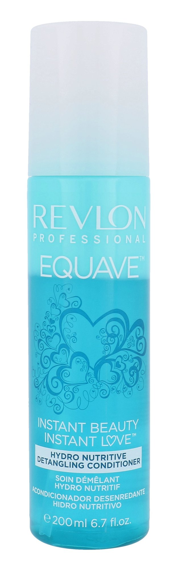 Revlon Professional Equave Cosmetic 200ml