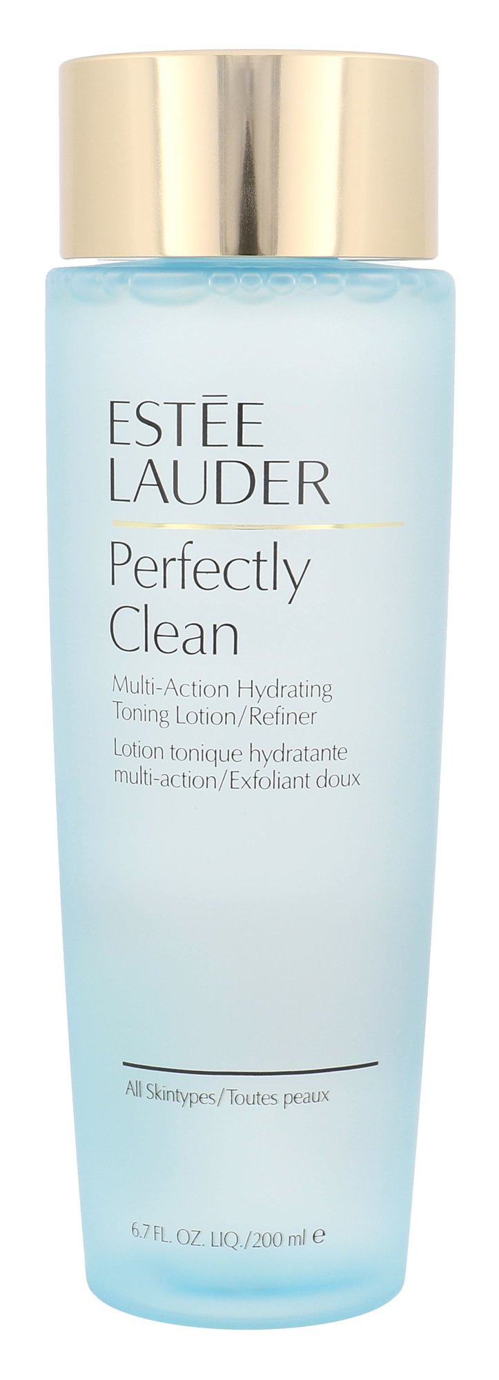 Estée Lauder Perfectly Clean Cosmetic 200ml