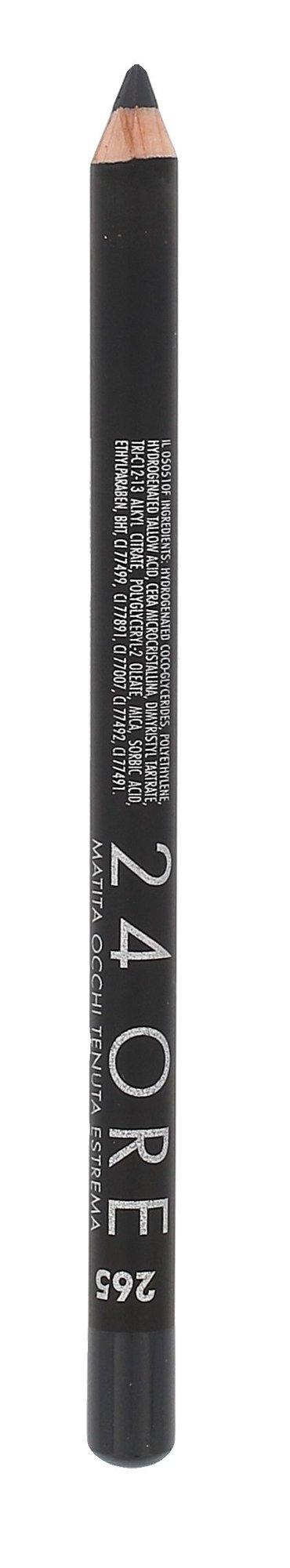 Deborah Milano 24Ore Cosmetic 1,2ml 265