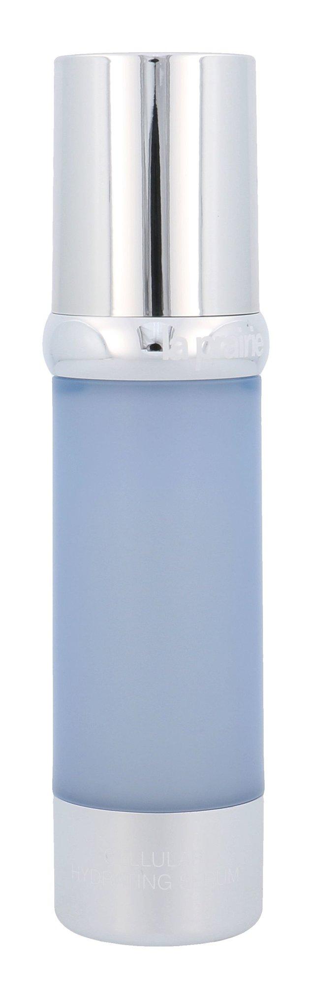 La Prairie Cellular Hydrating Serum Cosmetic 30ml