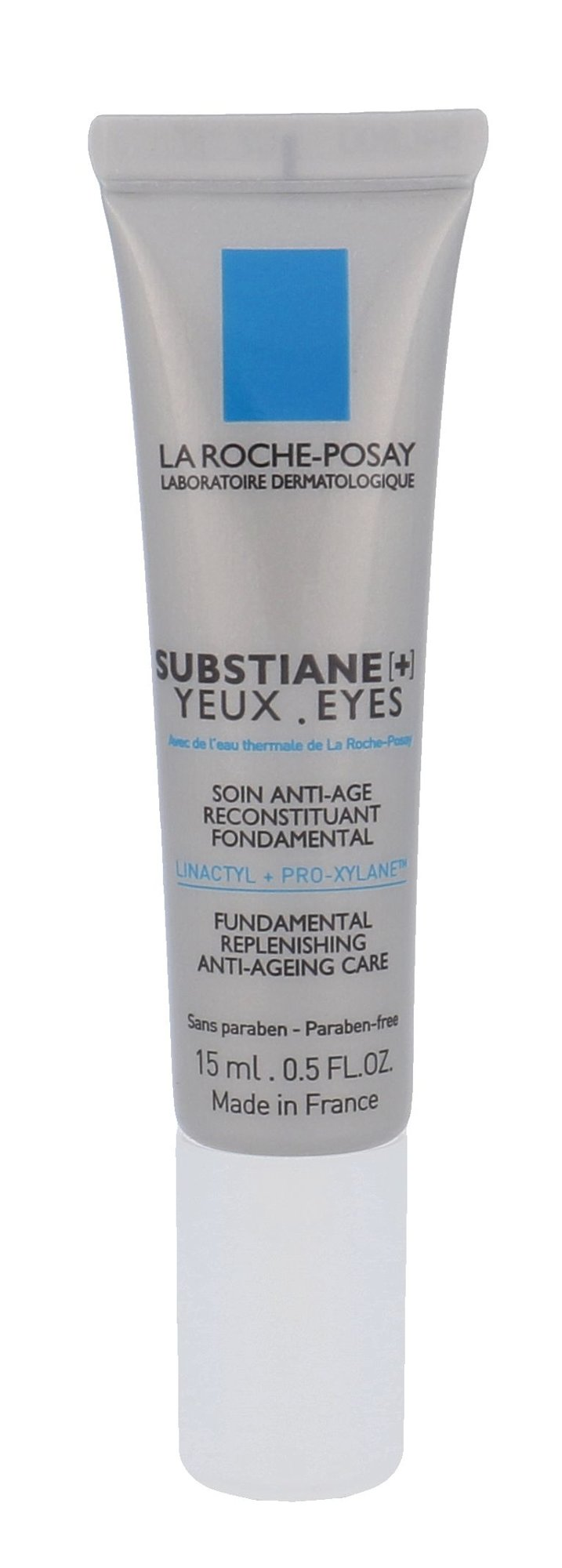 La Roche-Posay Substiane Eyes Anti-Ageing Care Cosmetic 15ml