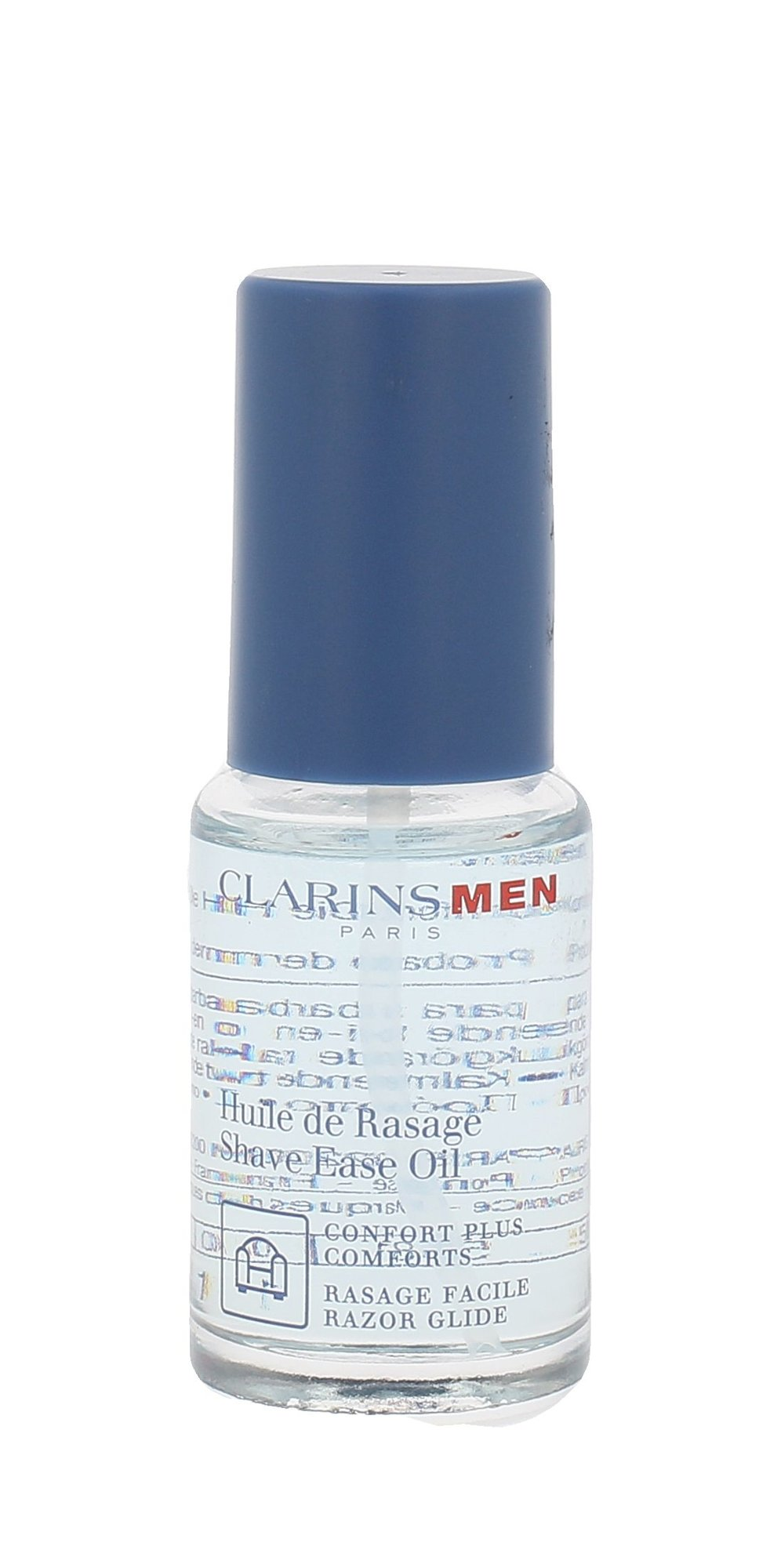 Clarins Men Cosmetic 30ml