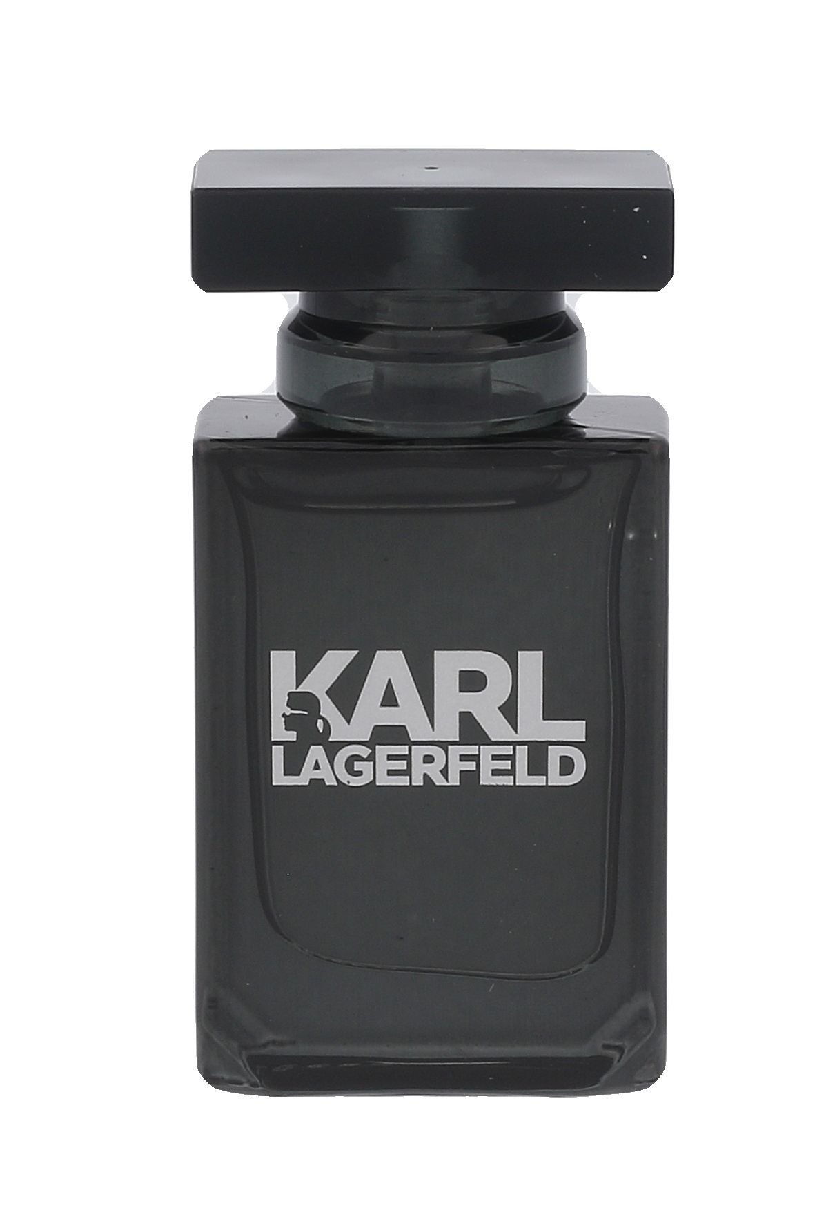 Karl Lagerfeld Karl Lagerfeld for Him EDT 4,5ml