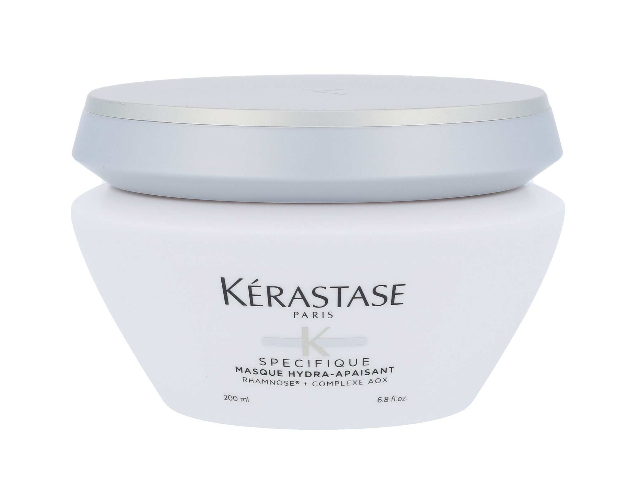 Kérastase Spécifique Cosmetic 200ml