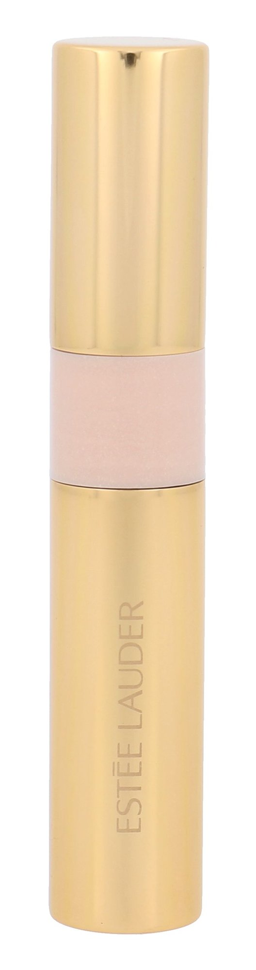 Estée Lauder Pure Color Cosmetic 2,1ml 03 Nude Bronze