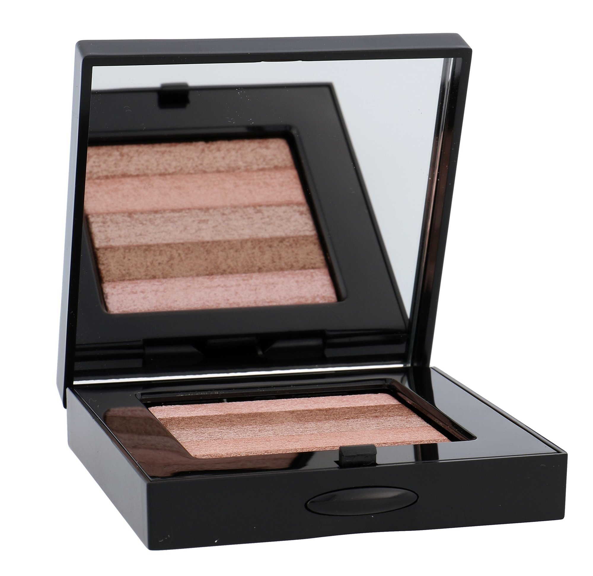 Bobbi Brown Shimmer Brick Compact Cosmetic 10,3ml Pink Quartz