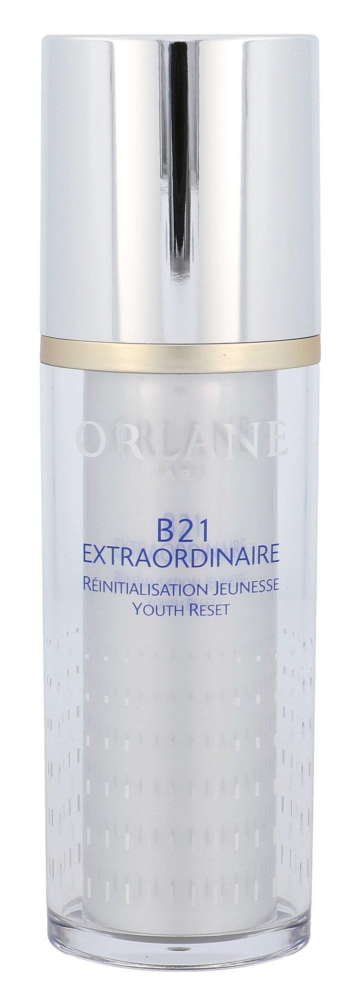 Orlane B21 Extraordinaire Cosmetic 30ml