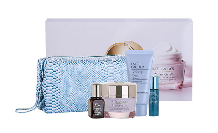 Estée Lauder Resilience Lift Cosmetic 50ml