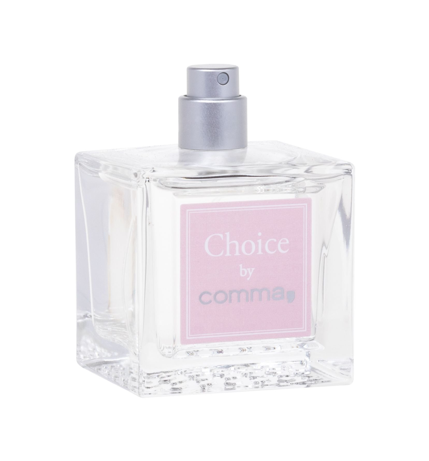 Comma Choice EDT 50ml