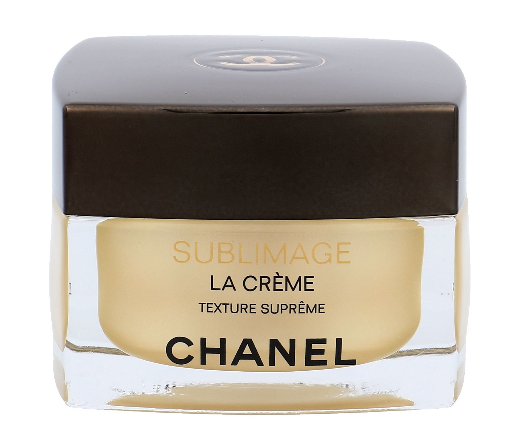 Chanel Sublimage Cosmetic 50ml