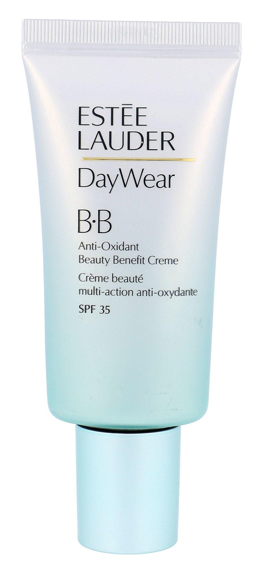 Estée Lauder DayWear Cosmetic 30ml 1,5 Light/Medium