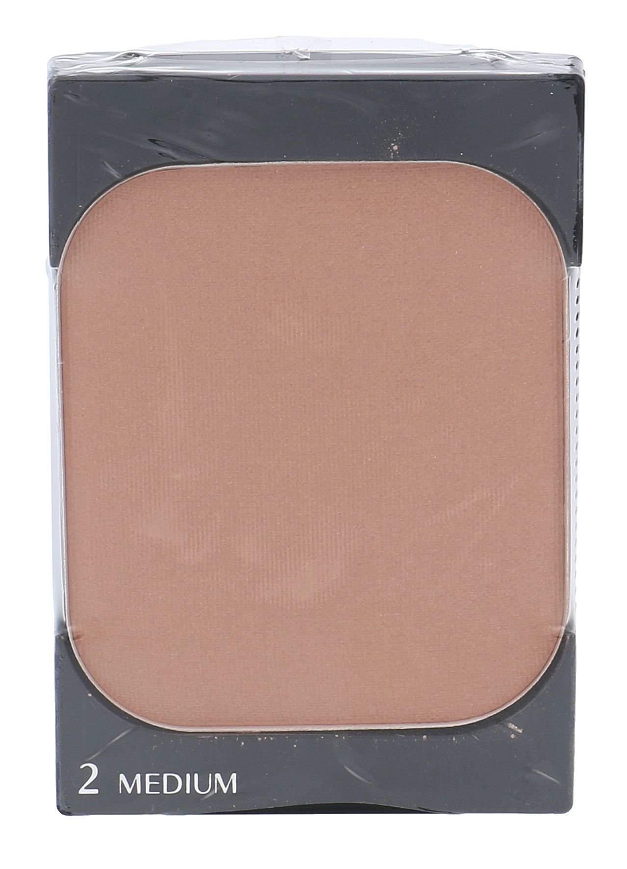 Shiseido Bronzer Cosmetic 12ml 2 Medium