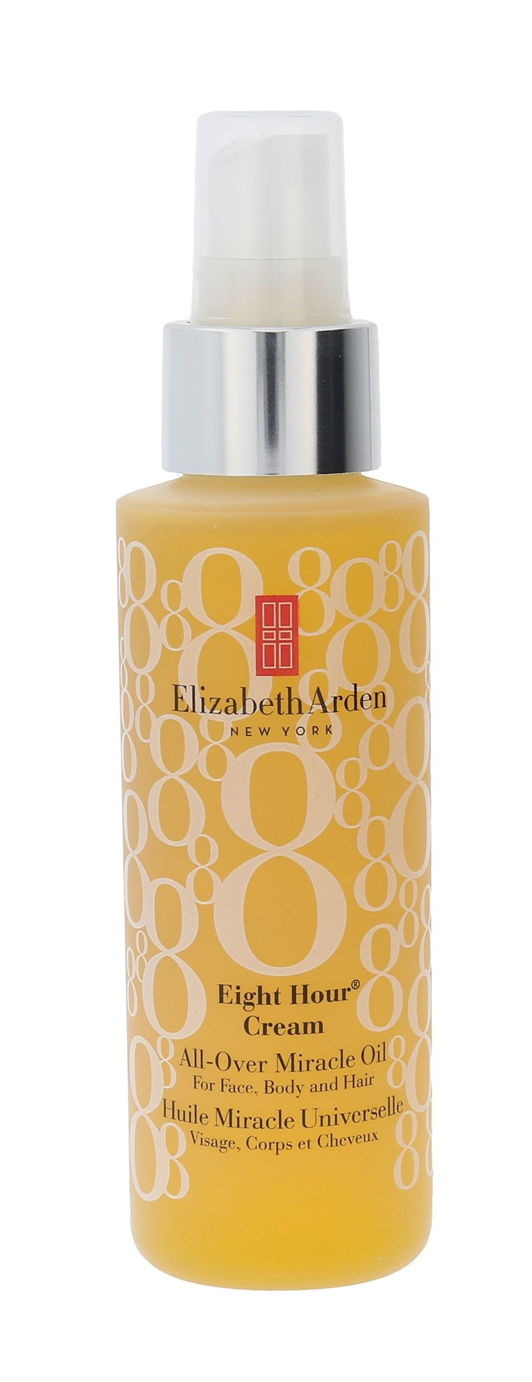 Elizabeth Arden Eight Hour Cream Cosmetic 100ml