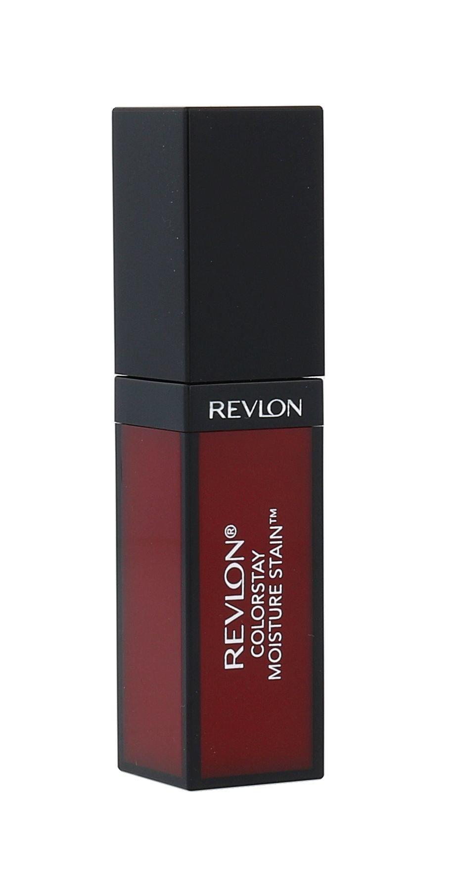 Revlon Colorstay Cosmetic 8ml 045 New York Scene