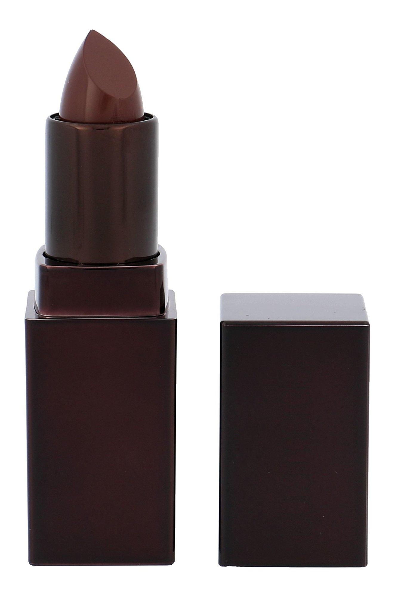 Laura Mercier Creme Smooth Lip Colour Cosmetic 4ml Cocoa