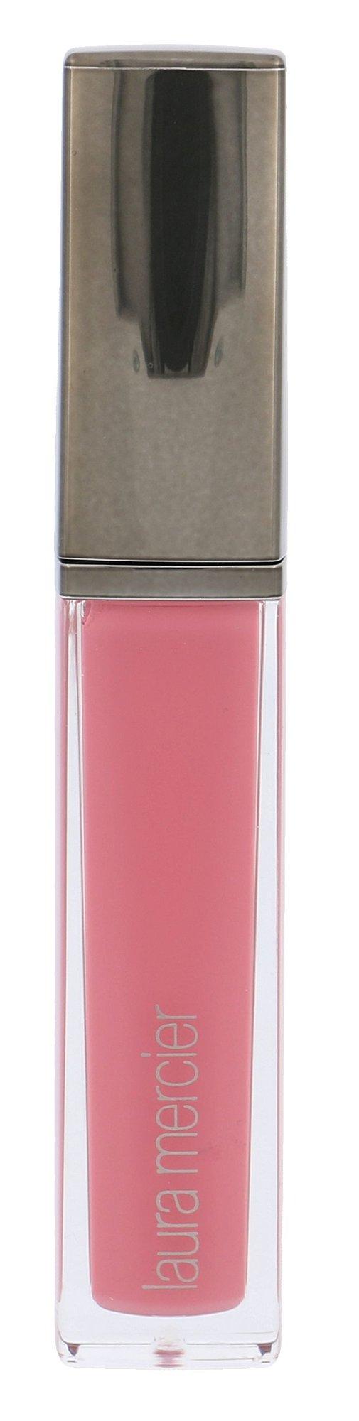 Laura Mercier Paint Wash Liquid Lip Colour Cosmetic 6ml Petal Pink