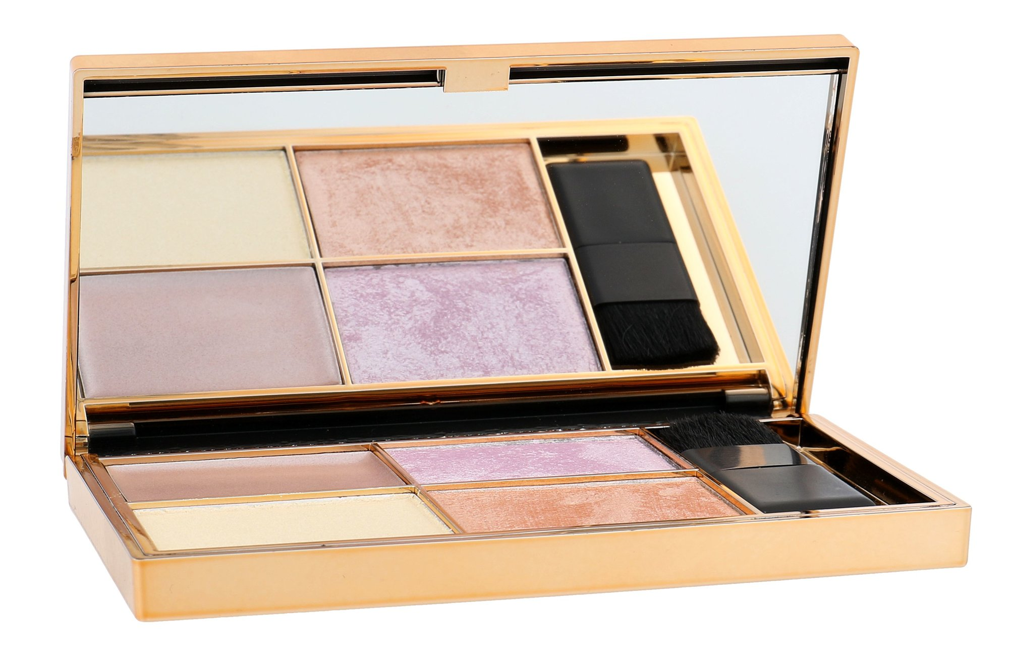 Sleek MakeUP Highlighting Palette Cosmetic 9ml 032 Solstice