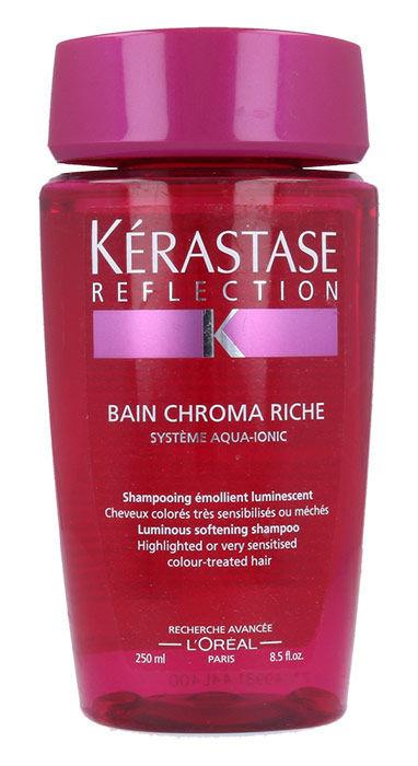 Kérastase Réflection Cosmetic 250ml