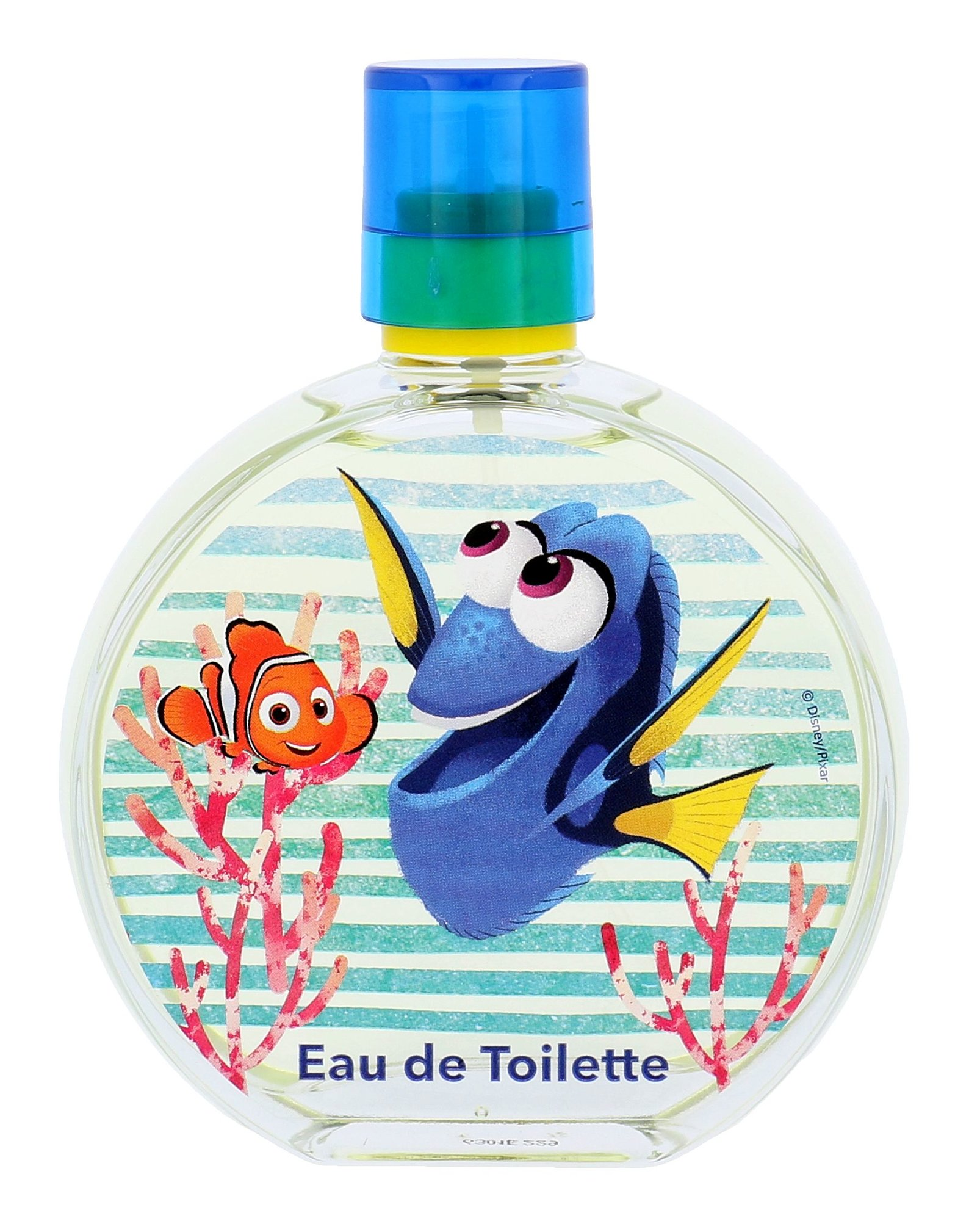 Disney Finding Dory EDT 100ml