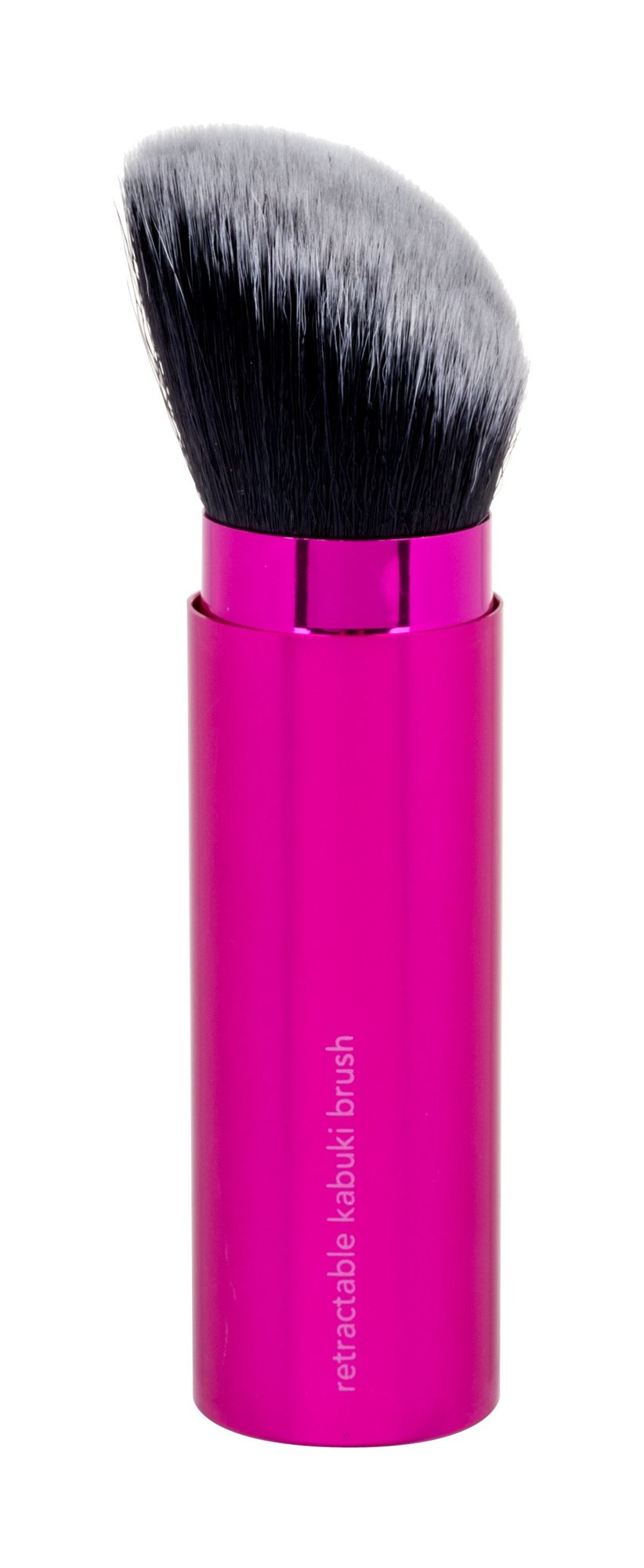 Real Techniques Finish Retractable Kabuki Brush Cosmetic 1ks
