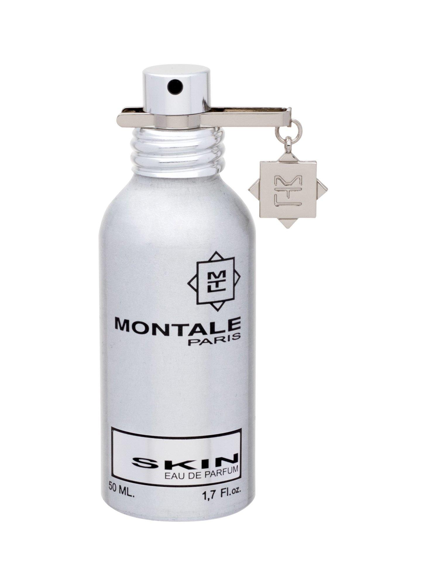 Montale Paris Skin EDP 50ml