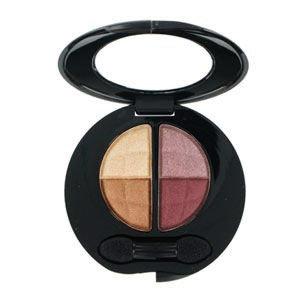 ASTOR Color Vision Cosmetic 6ml 110 Luxury Eye Shadow Palette