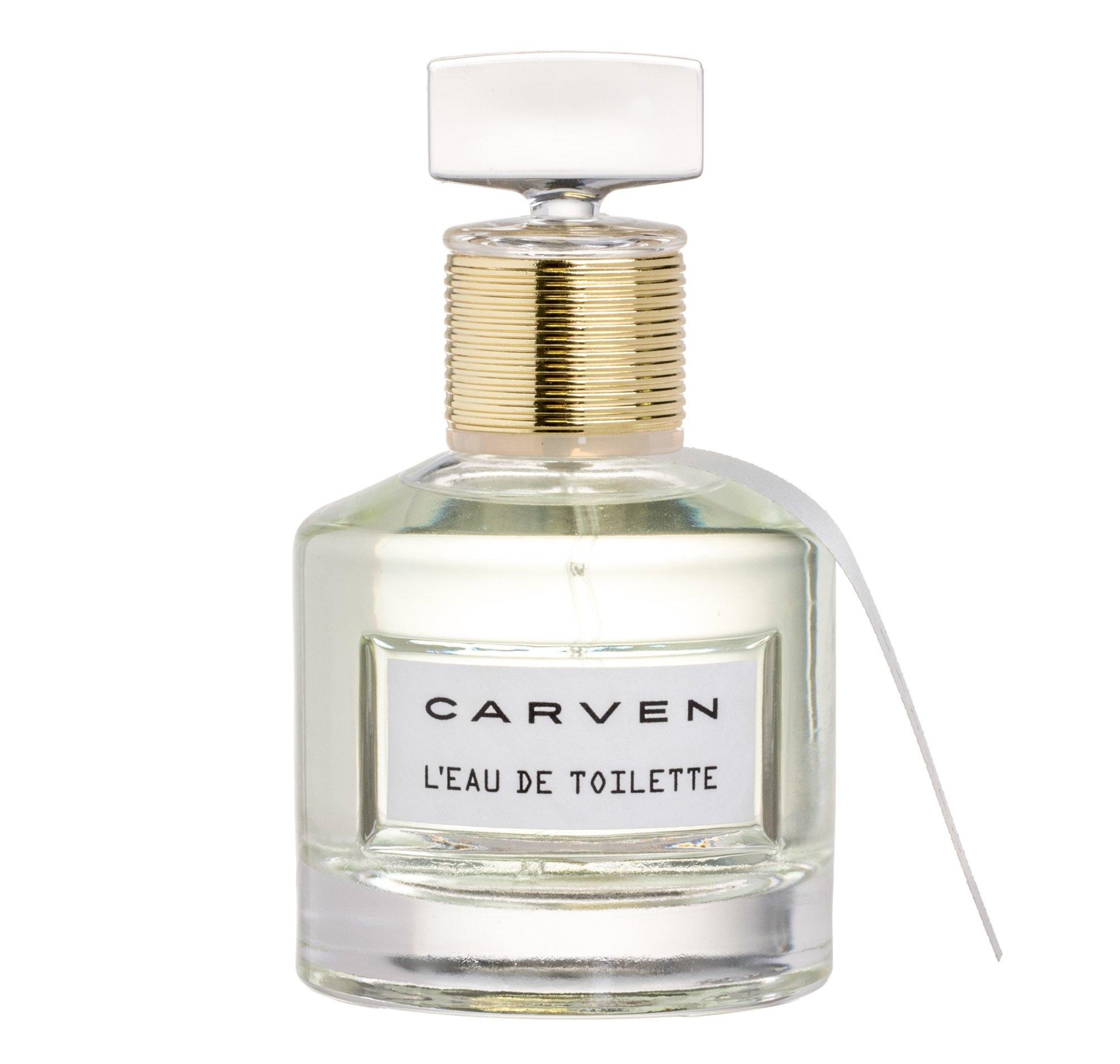 Carven L´Eau EDT 50ml