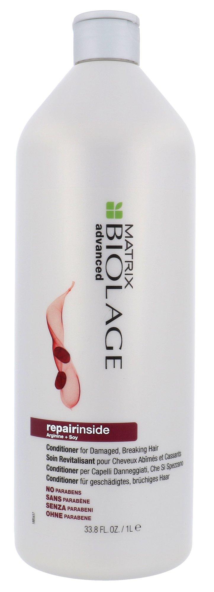 Matrix Biolage Repairinside Cosmetic 1000ml