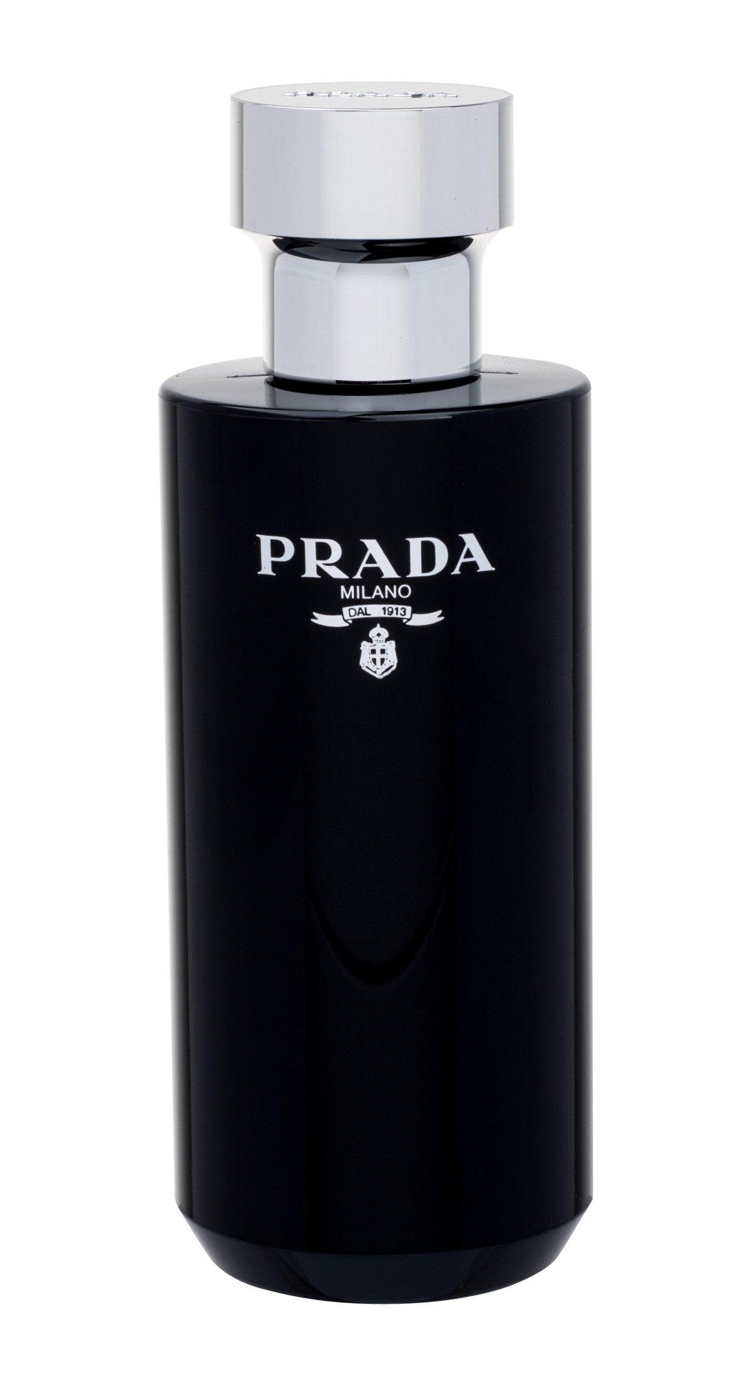 Prada L´Homme Shower cream 200ml