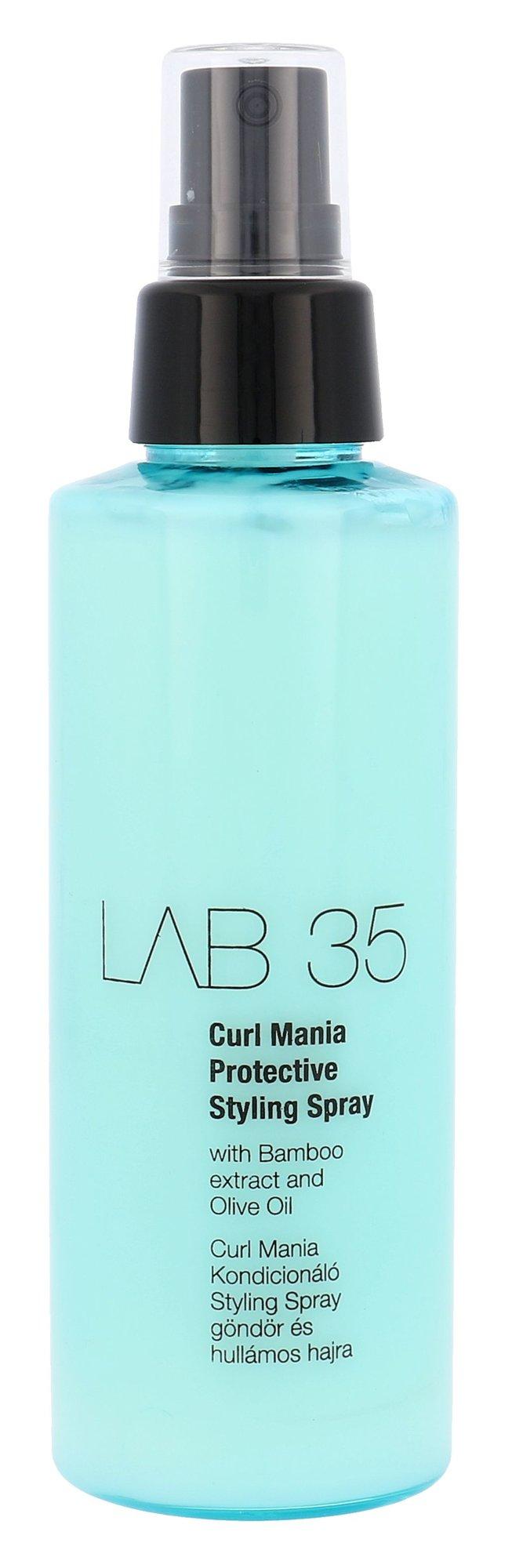 Kallos Cosmetics Lab 35 Cosmetic 150ml