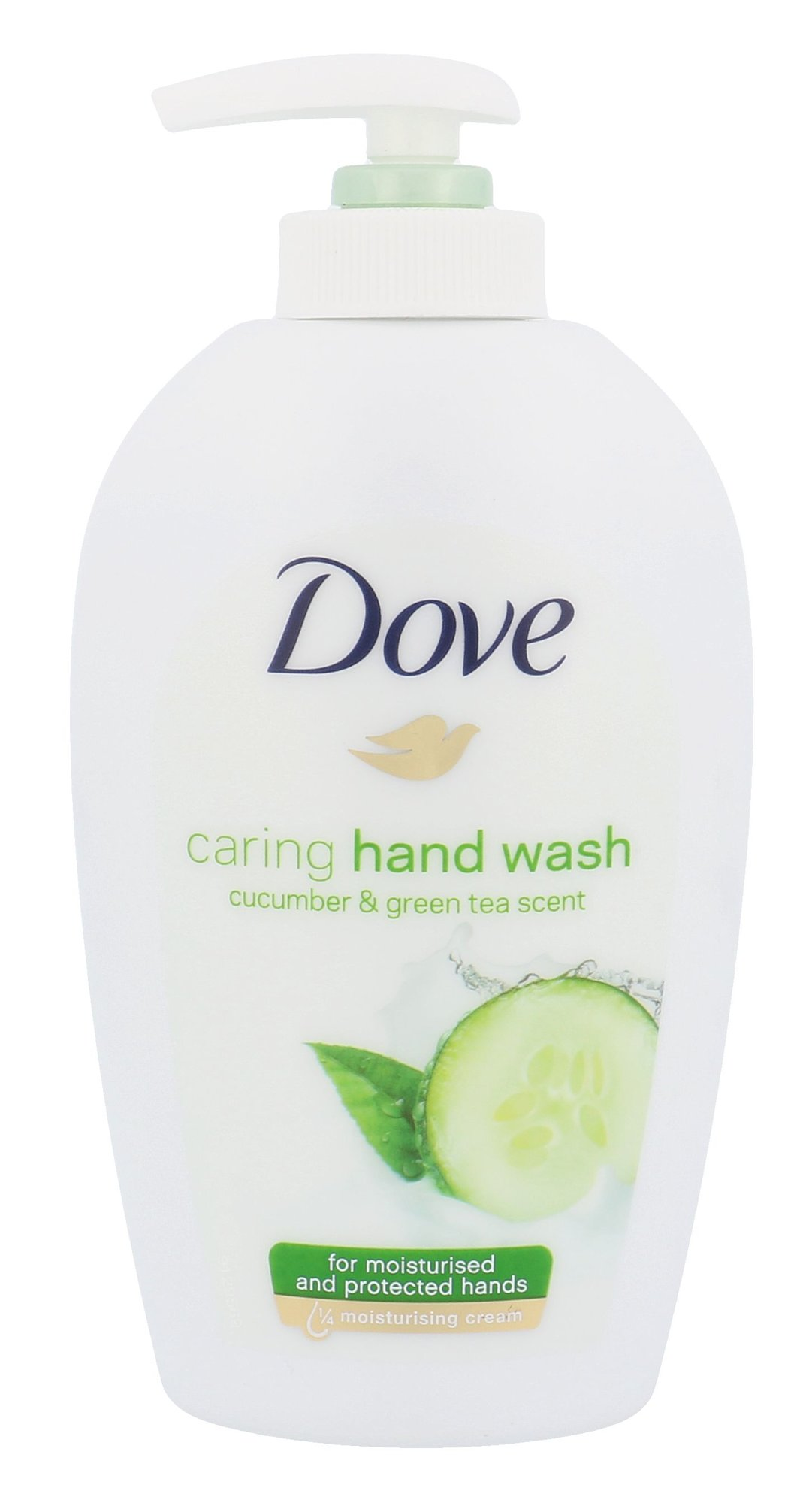 Dove Go Fresh Cosmetic 250ml