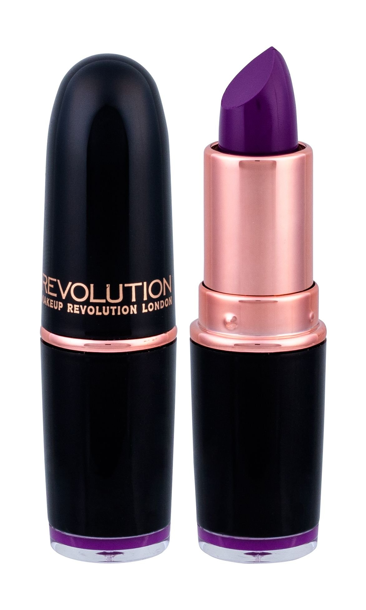 Makeup Revolution London Iconic Pro Cosmetic 3,2ml Liberty