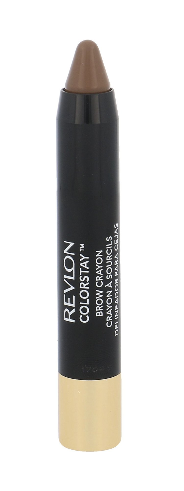 Revlon Colorstay Cosmetic 2,6ml 310 Soft Brown