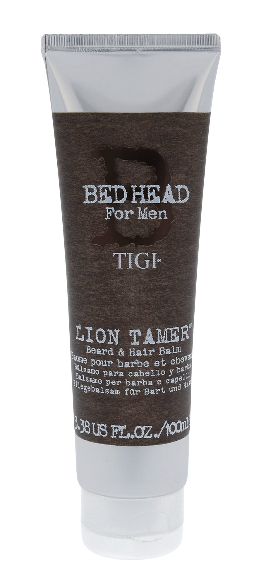 Tigi Bed Head Men Cosmetic 100ml