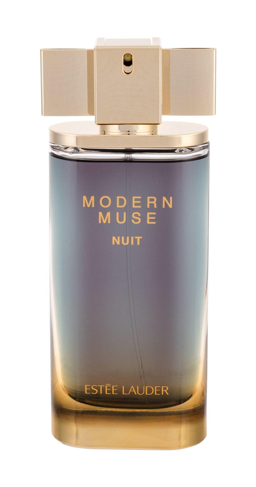 Estée Lauder Modern Muse Nuit EDP 100ml