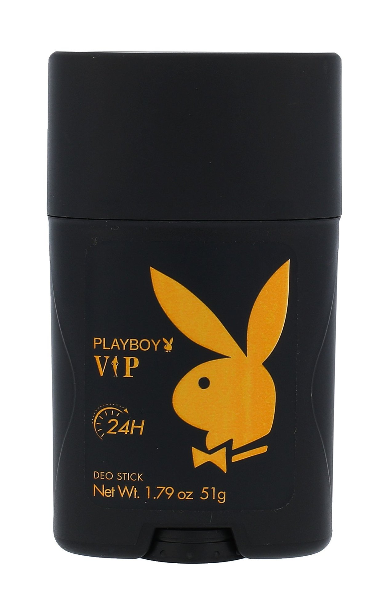 Playboy VIP For Him Deostick 51ml